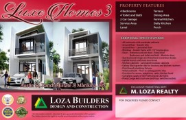 Luxe Homes3 flyer